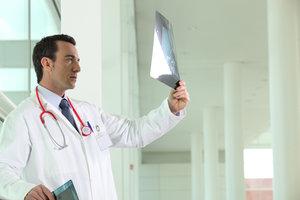 Запишитесь на консультацию хирурга-онколога в Вологде