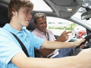 Обучение начинающих водителей в Вологде