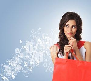 Учимся экономить в кризис: Ленивый поиск для выгодных покупок.