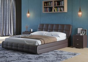 Кровати недорого в наличии и по индивидуальному заказу!