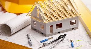 В каких случаях не требуется выдача разрешения на строительство