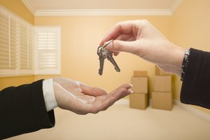 Купить квартиру на Фрязиновской без посредников