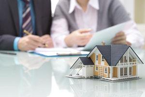 Купить трехкомнатную квартиру без посредников в Вологде