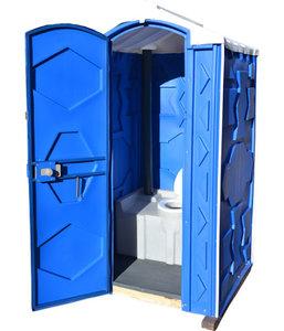 Взять в аренду туалетную кабину Вологда