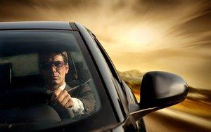 Быстрое восстановление навыков вождения вместе с
