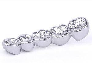 Изготовление литых зубов в Череповце