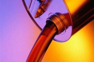 Промывочное масло в Вологде