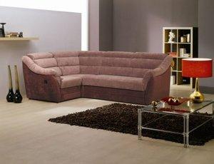Раскладные диваны в Туле: формула правильного выбора
