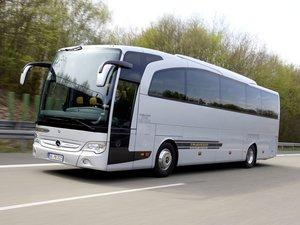 Взять в аренду комфортабельный автобус в Вологде
