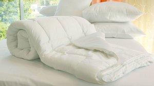 Химчистка одеял в Вологде