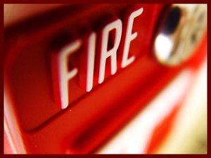 Купить охранно-пожарную сигнализацию в Красноярске