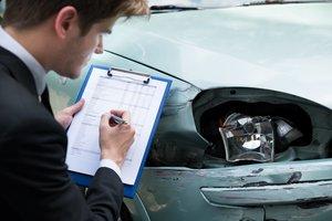 Выполнение независимой экспертизы автомобиля в Вологде