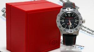 Командирские часы от 1450 рублей!