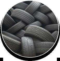 Ваши шины требуют обязательной замены? Обращайтесь за покупкой резины бу к нам.