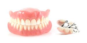 Протезирование зубов металлокерамикой в Череповце