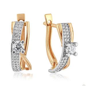Купить украшения с бриллиантами в Череповце