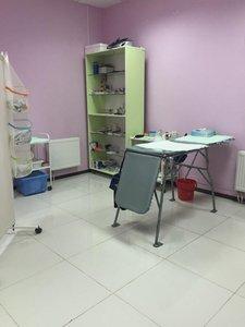 Ветеринарные услуги в Туле - доступные цены, высокий профессионализм врачей!