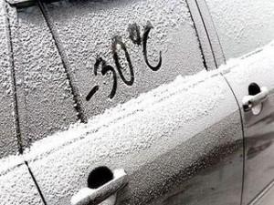 К зиме готовы? Утеплители двигателя, электроподогрев двигателя, гибридные щетки стеклоочистителя в магазине