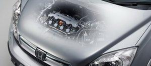 Диагностика автомобилей Хонда на современном оборудовании