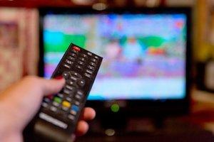Заказать рекламу услуг на рейтинговых каналах в Череповце