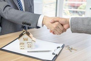 Выгодные цены на квартиры в новостройке от застройщика