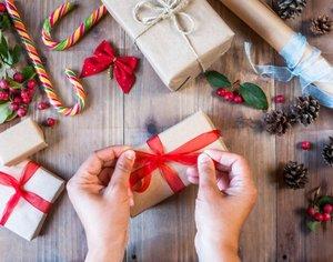 Все самые актуальные товары к Новому году вы найдете в каталоге ИКЕА
