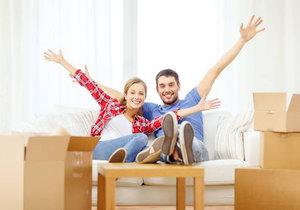 Купить квартиру в новостройке в г. Вологда