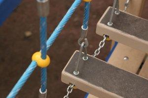 Детская площадка. Индивидуальный подбор необходимых элементов!