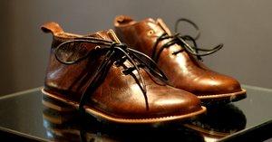 Оценка качества услуг по пошиву обуви