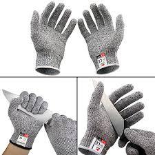 Купить защитные перчатки в магазине спецодежды «Униформа» в Орске