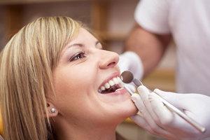 Записаться в стоматологию Волшебница в Вологде