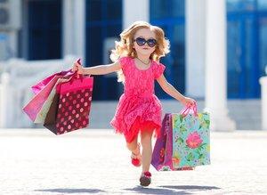 Одежда для девочек в Череповце