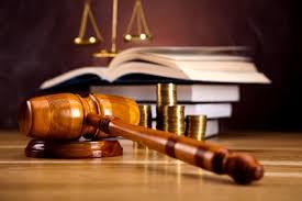 Юридическая помощь в гражданских делах в Орске