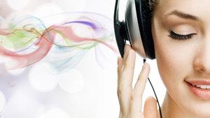 Размещение рекламы на радио в Череповце