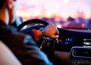 Курсы вождения всего от 18 000 рублей!