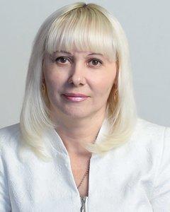 Поздравляем с Днём Рождения, уважаемая Елена Владимировна!