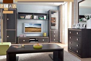 Мебель для гостиной в Орске