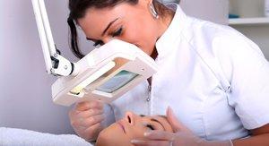 Консультация врача дерматолога-косметолога в Вологде