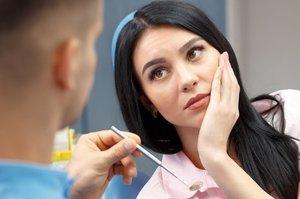 5 причин посетить стоматолога
