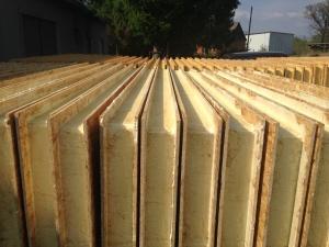 сип панели для строительства дома в воронеже