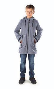 Одежда для мальчиков в Череповце