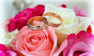 Где отметить главный праздник в жизни - свадьбу?