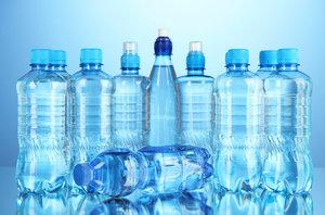 Минеральная лечебная вода оптом!
