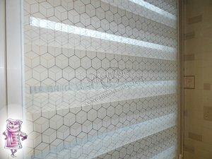 Заказать рулонные шторы в Вологде