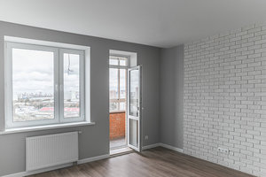 Ремонт квартиры в Череповце
