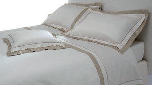 Купить хорошее постельное белье в Красноярске