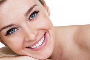 Отбеливание зубов за 2 часа на два года – как возможна такая удивительная белизна?