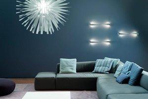 Светильники потолочные – эстетика и практичность для вашего дома.