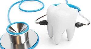 Запись к хорошему и опытному стоматологу в Череповце