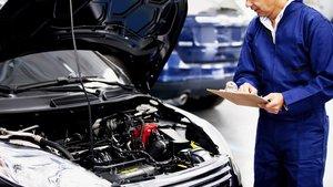 Пройти диагностику двигателя автомобиля в Череповце